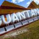 Der Besuch von Guantanamo musste einfach sein!