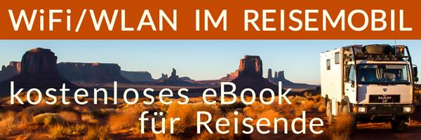 Internet-im-Reisemobil.com